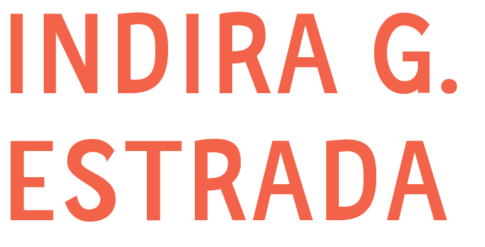 Indira G. Estrada