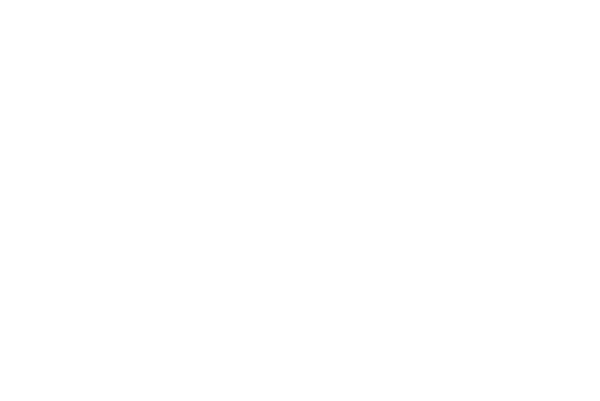 Dylan Turcott