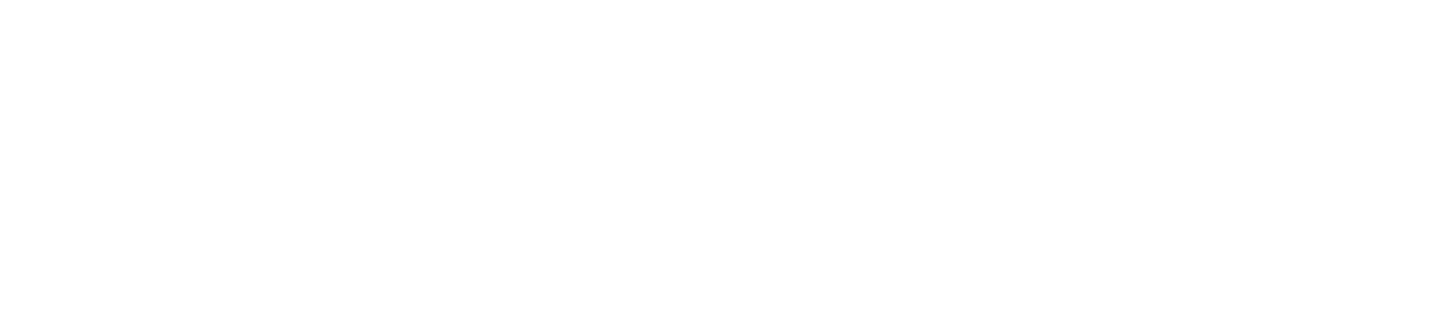 Gabriele Golissa