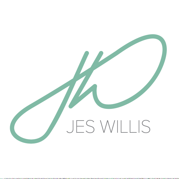 Jes Willis