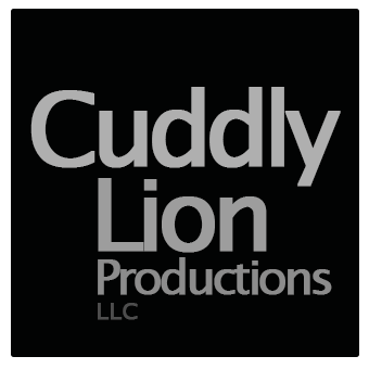 Cuddly Lion Productions LLC