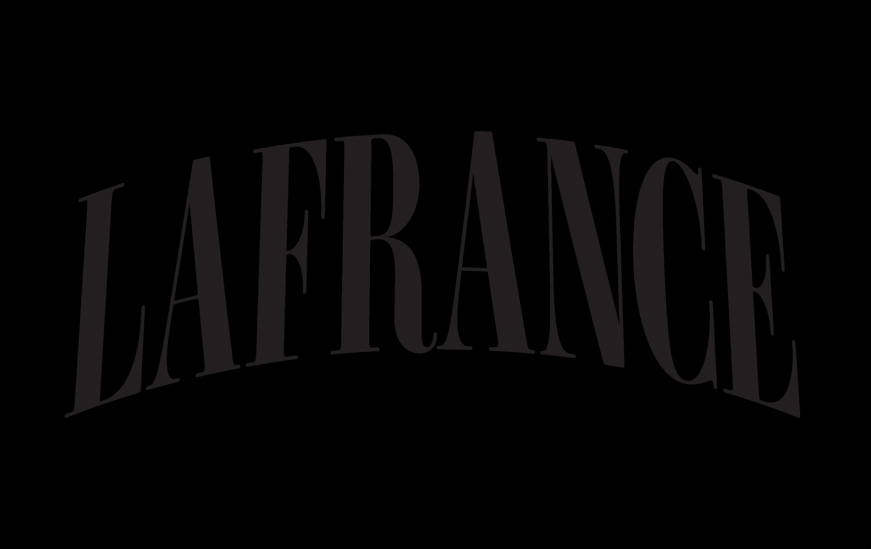 Liam LaFrance