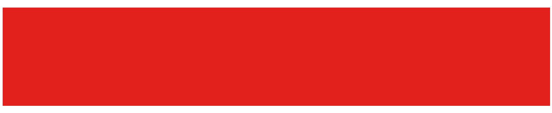 Strazdins Graphic Design Logo