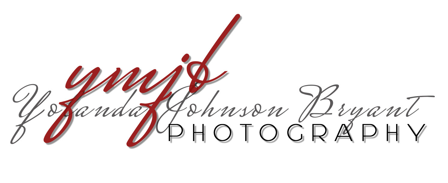 Yolanda Johnson-Bryant Photography