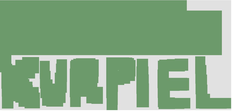 Sarah Kurpiel