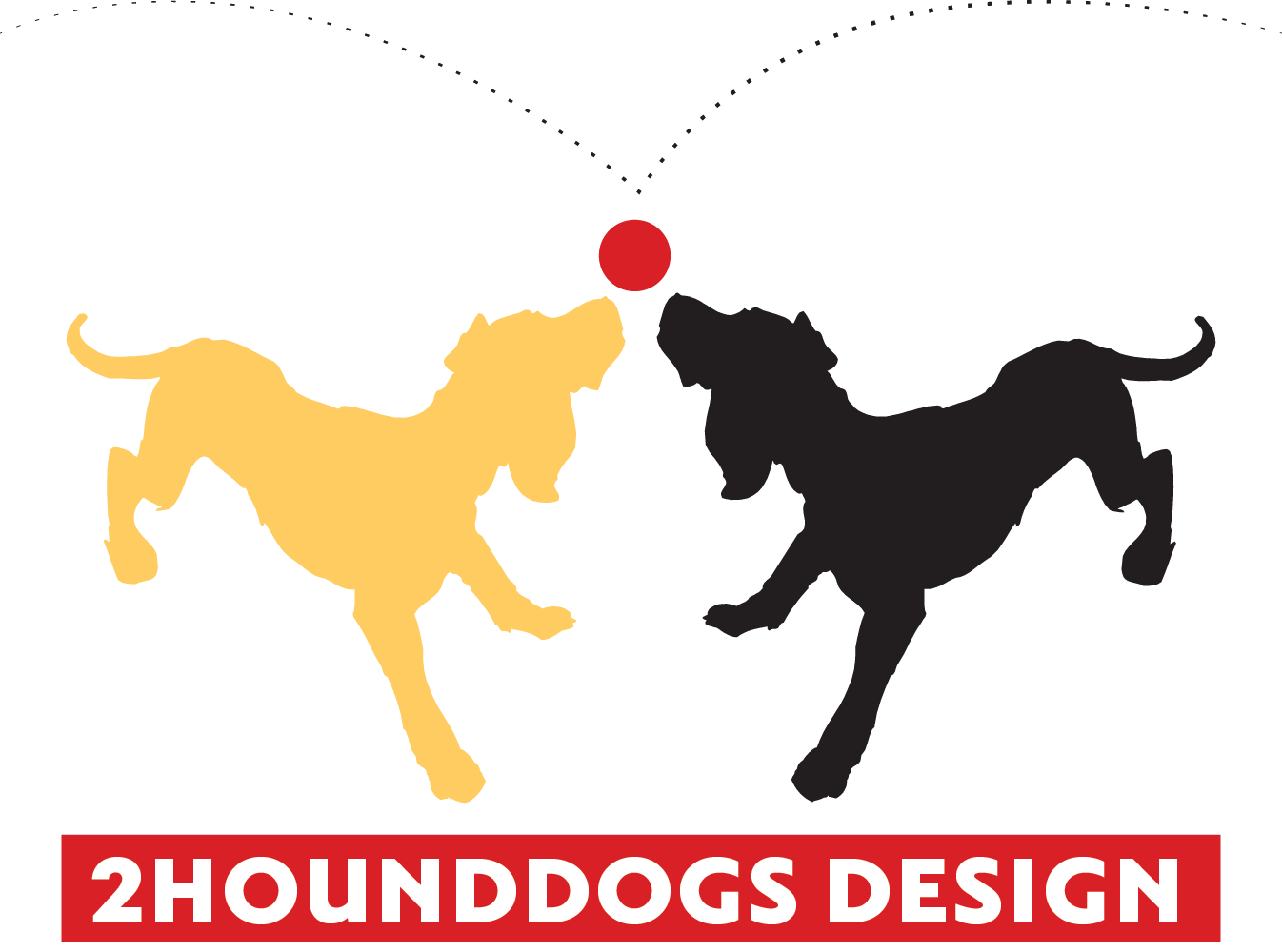 2hounddogs Design, LLC