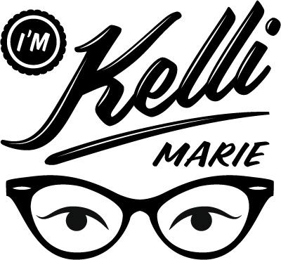 Kelli Daly