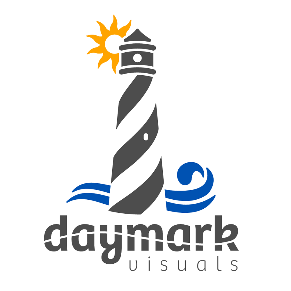 Daymark Visuals