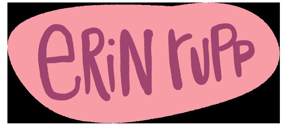 Erin Rupp