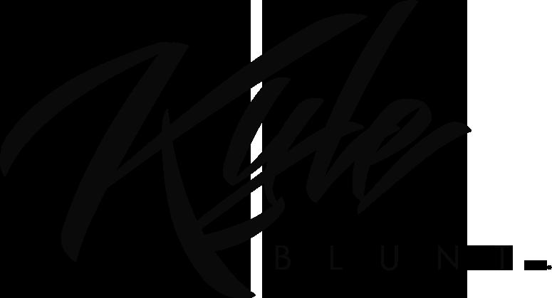 Kyle Blunt