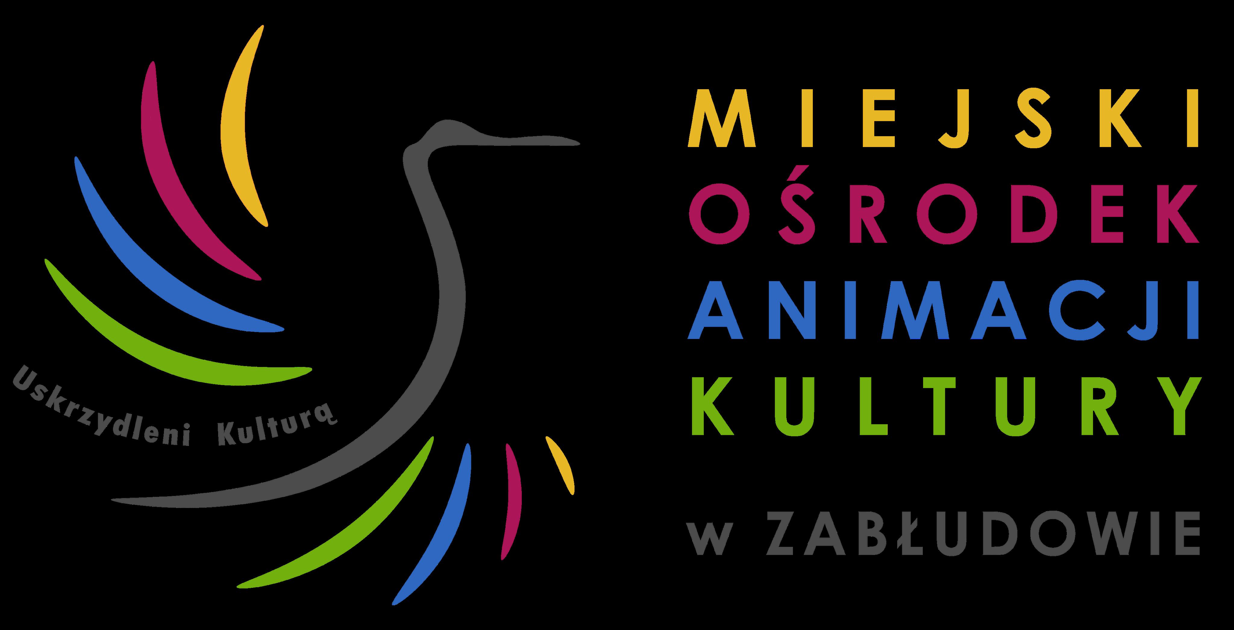 Miejski Ośrodek Animacji Kultury w Zabłudowie