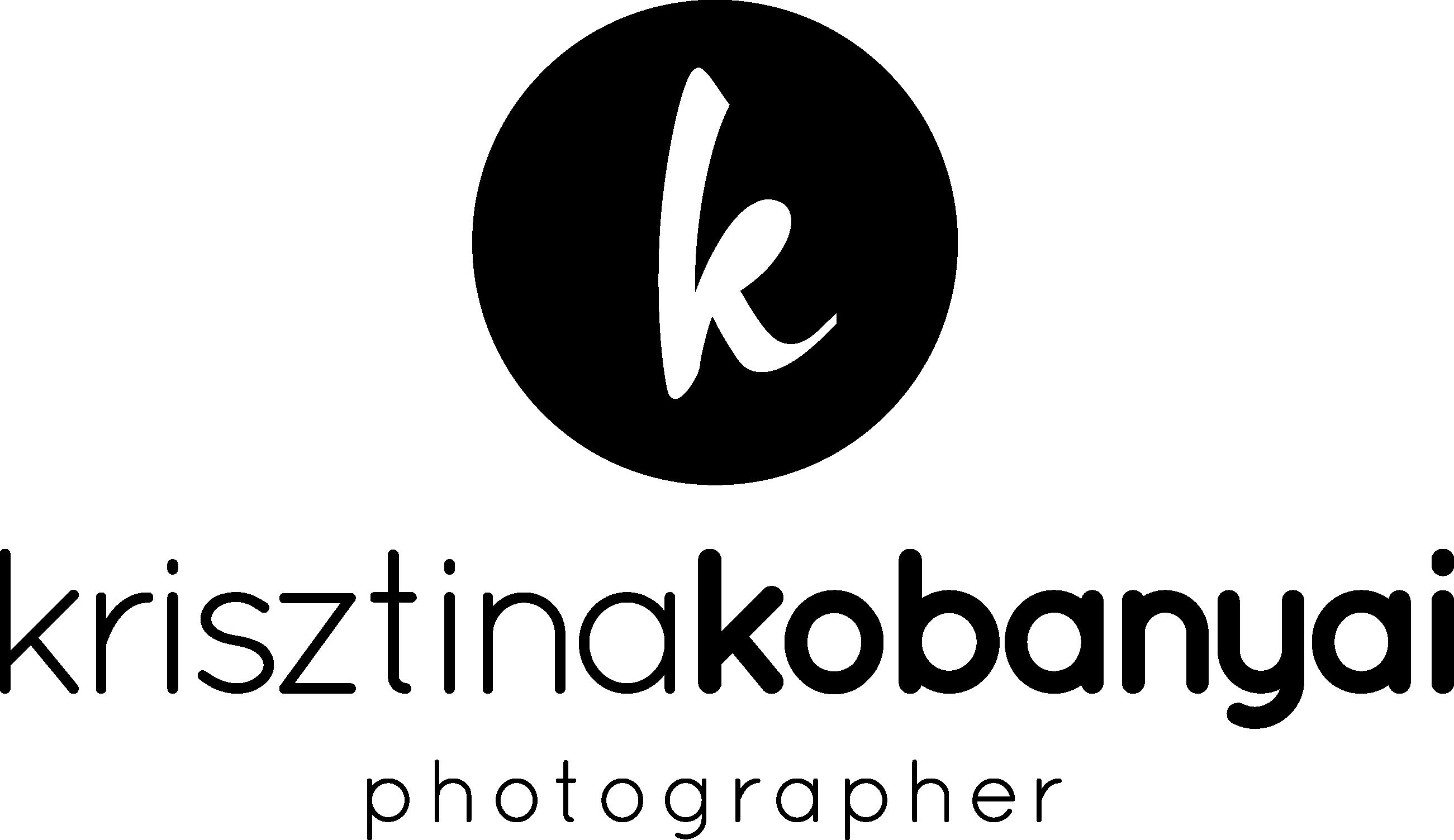 Krisztina Kobanyai