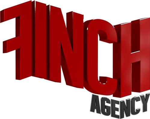 Finch Agency Jakarta