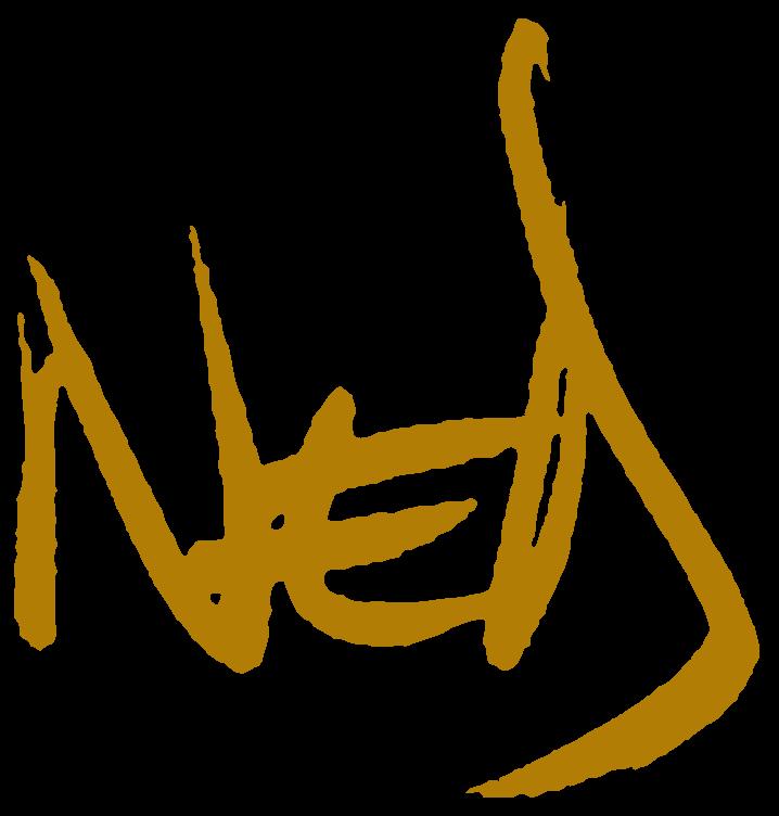 Ned Nedellec