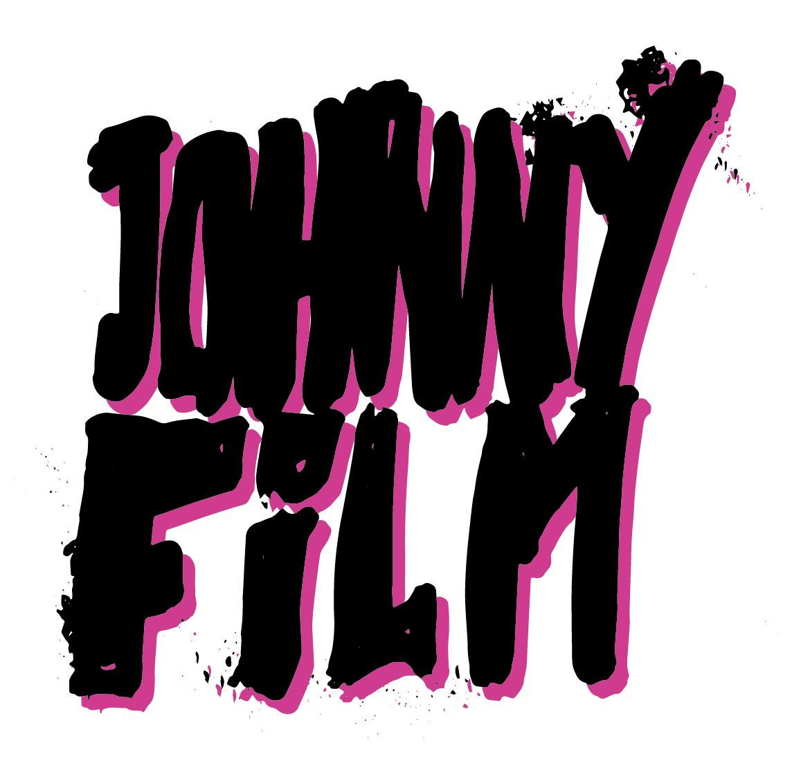 Johnny Film