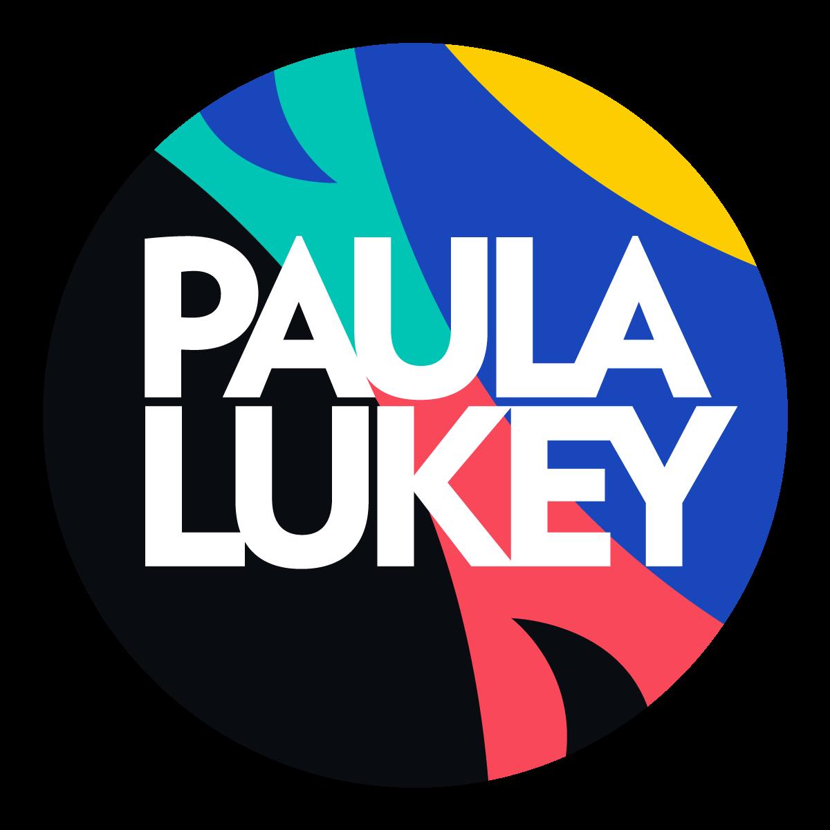 Paula Lukey