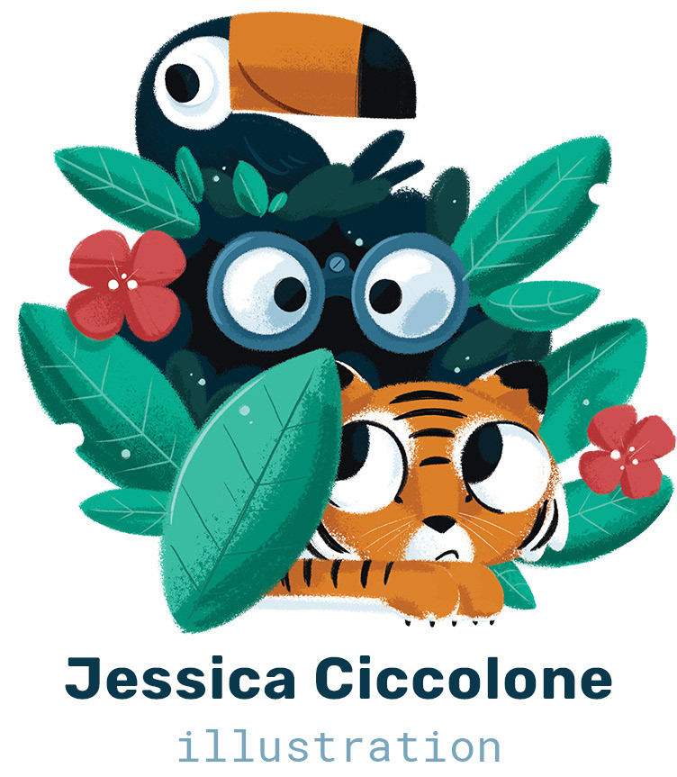 Jessica Ciccolone