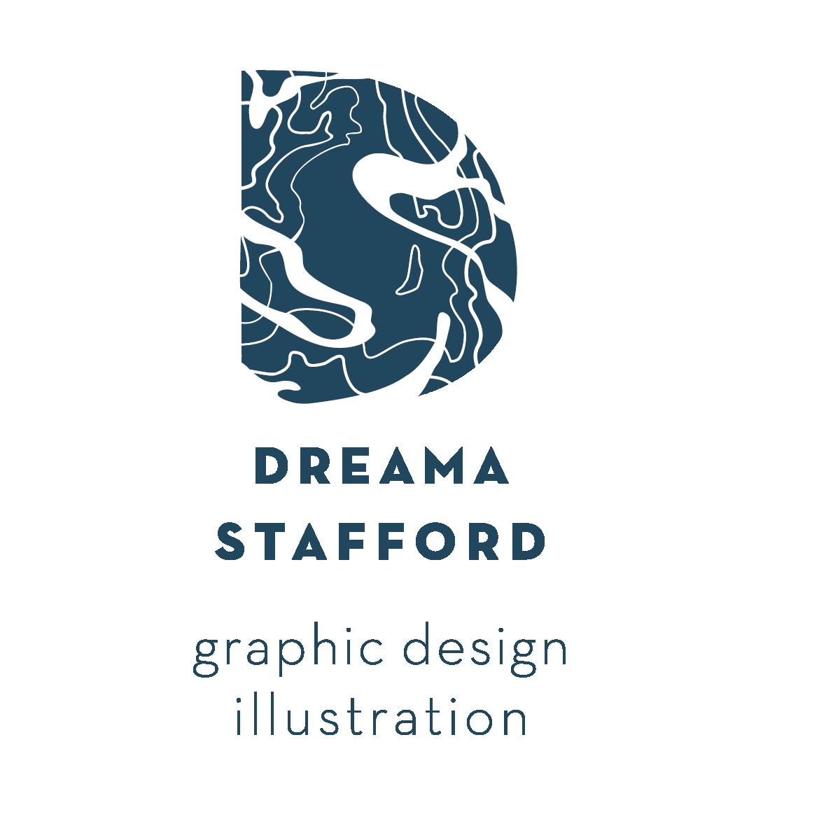Dreama Stafford
