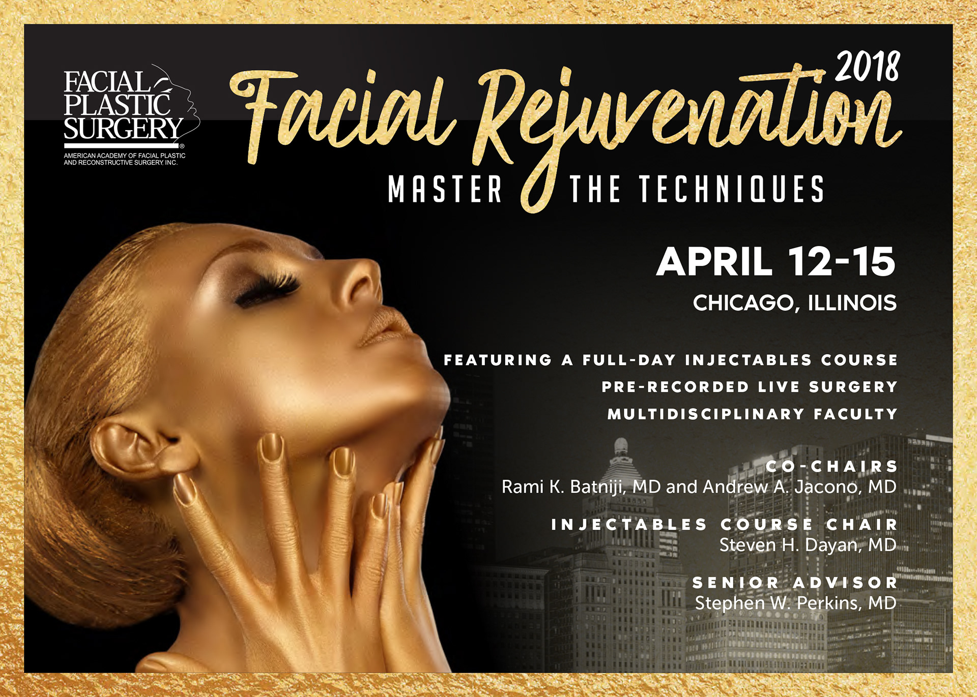 american-academy-of-facial-plastic-surgery