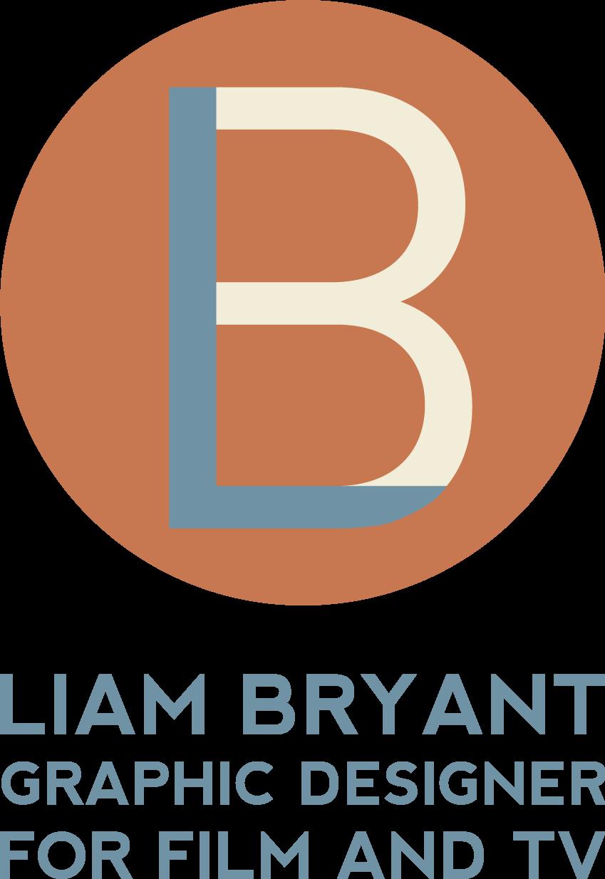 Liam Bryant