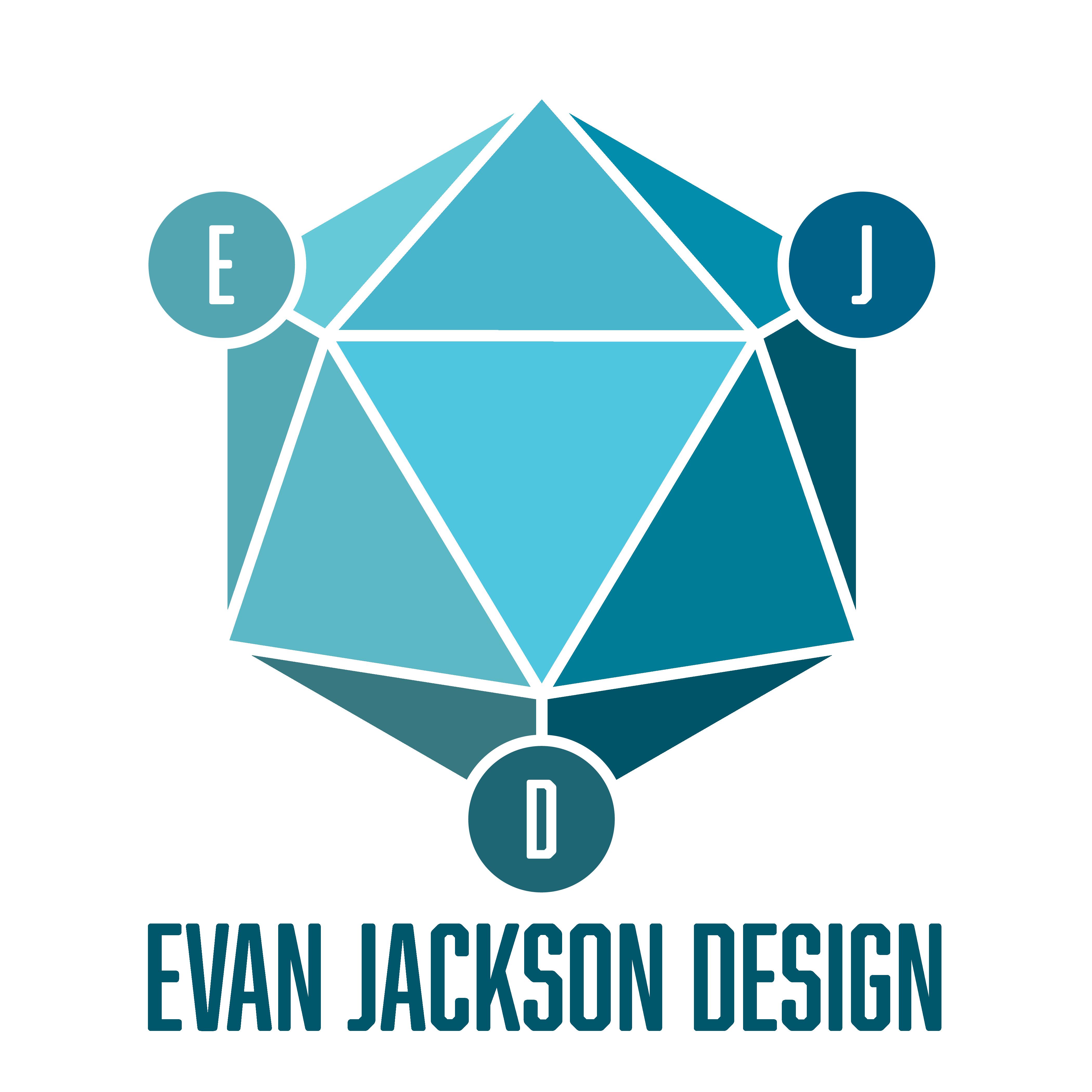 Evan Jackson