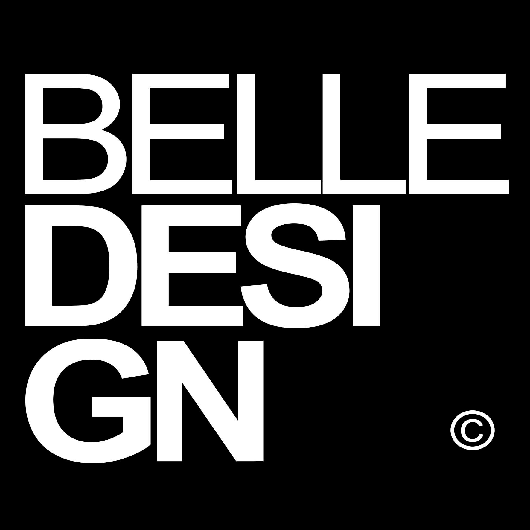 BELLEDESIGN foto