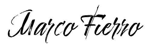 Marco Fierro