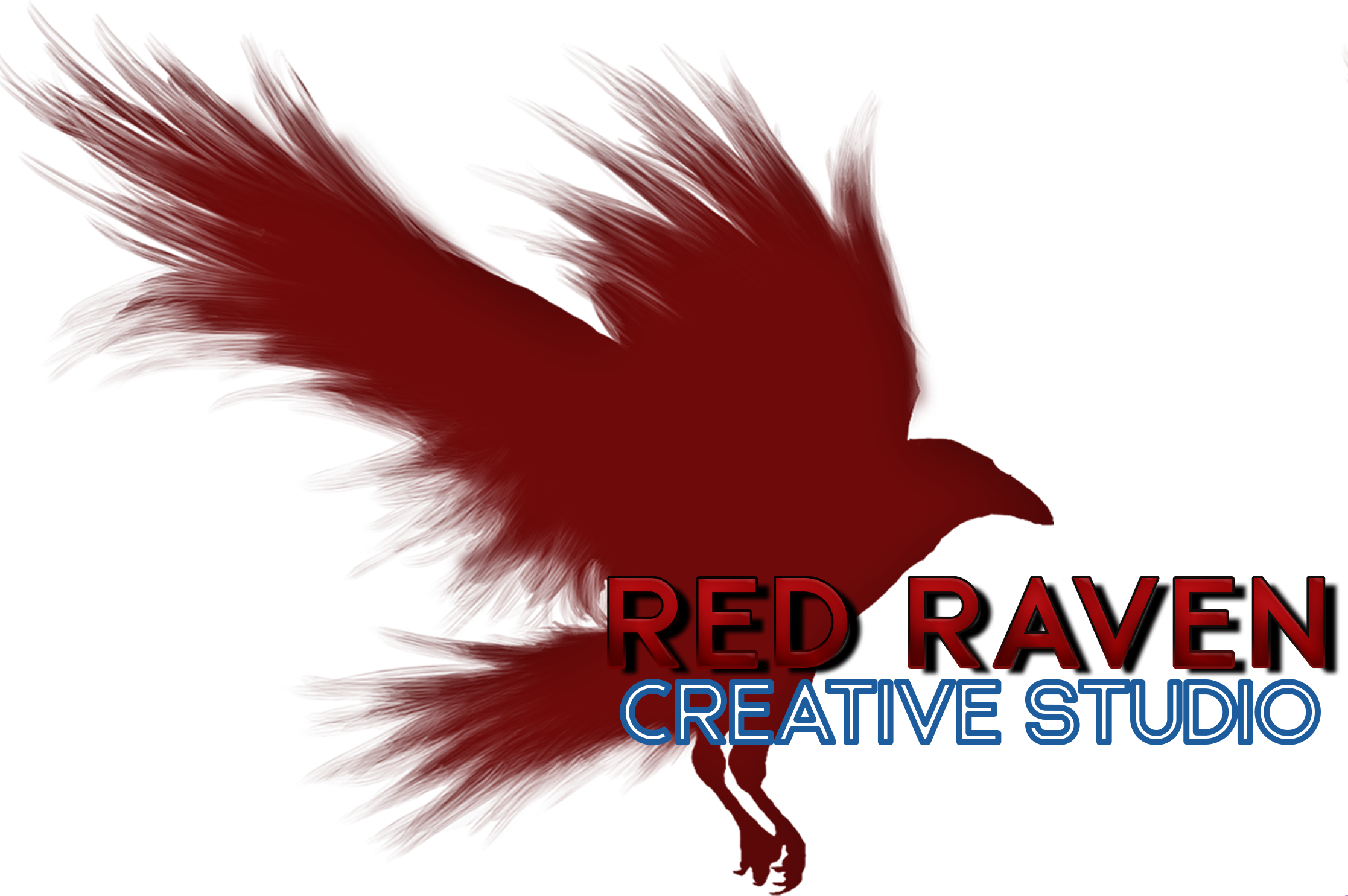 RED RAVE CREATIVE