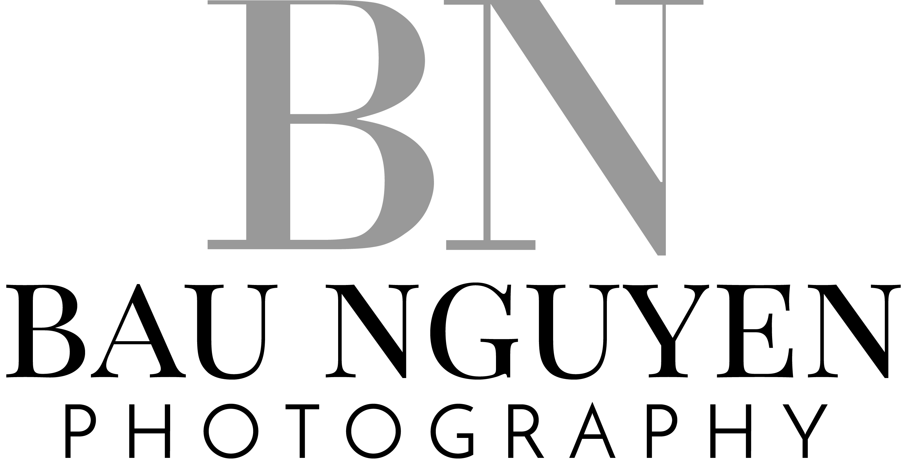 BauNguyen Photography
