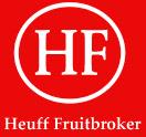 Heuff Fruitbroker