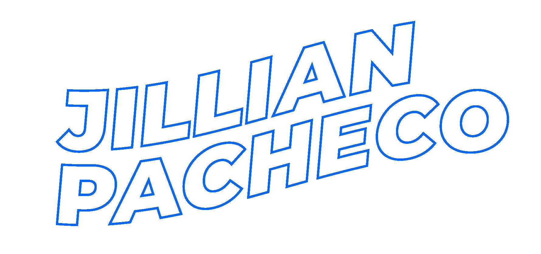 Jillian Pacheco