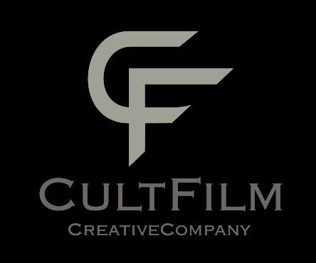 CULTFILM