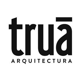 trua arquitectura