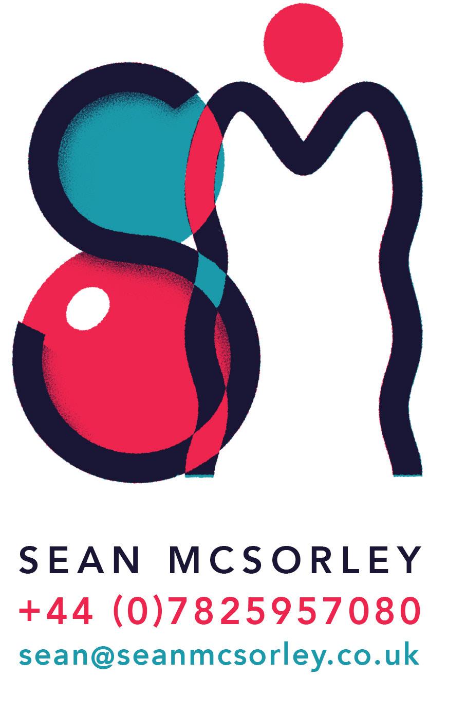Sean McSorley