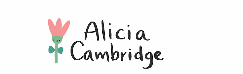 Alicia Cambridge