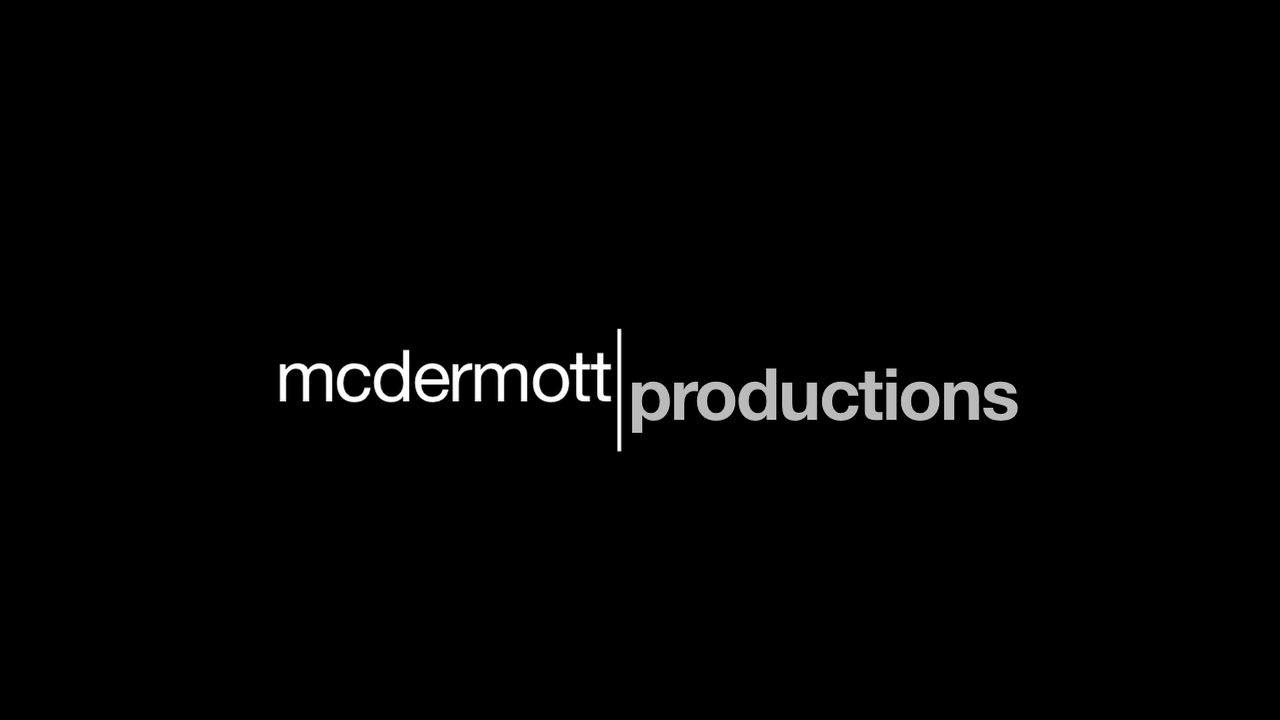 Jeremy McDermott