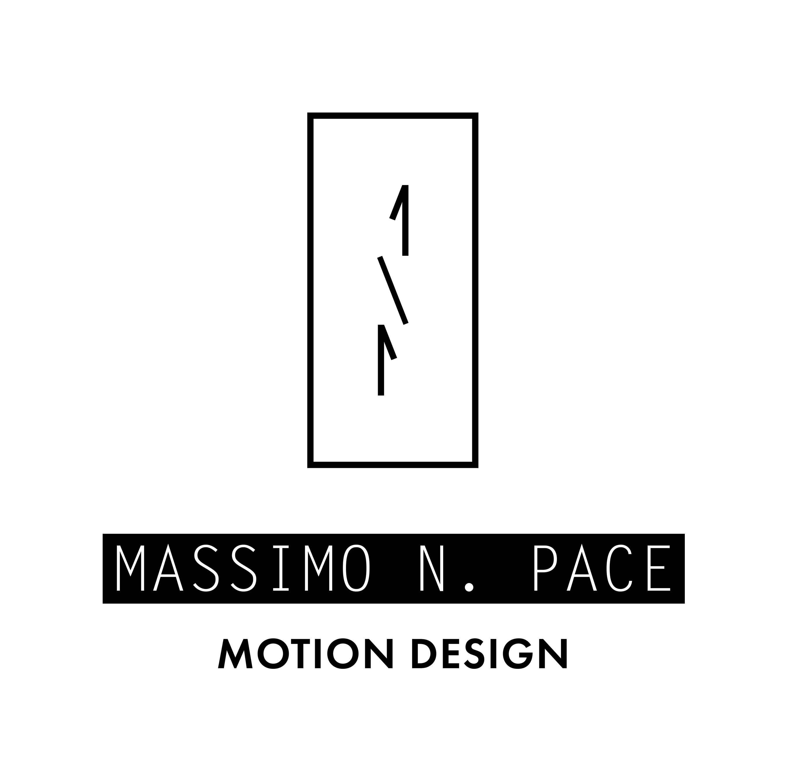 Massimo Natale Pace