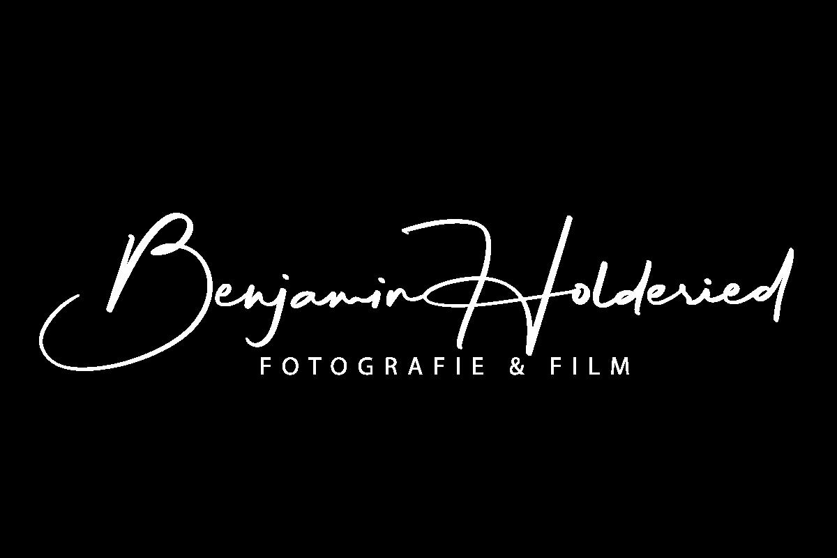Benjamin Holderied Fotografie & Film