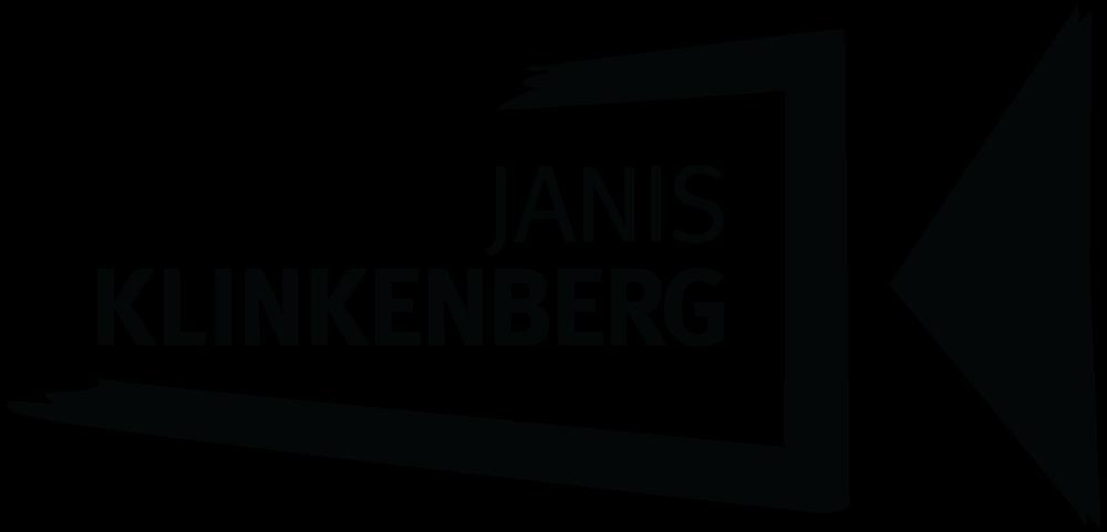 Janis Klinkenberg