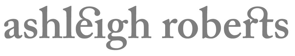Ashleigh Roberts Hong Kong