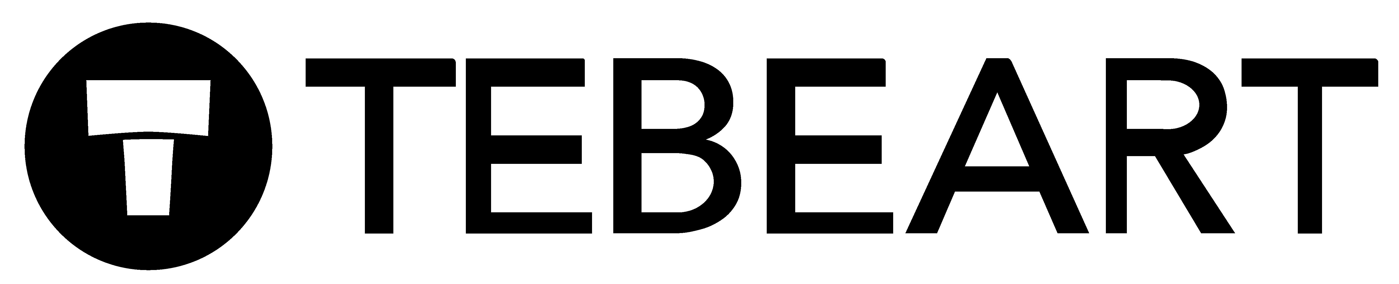 ESTEBAN SALAS