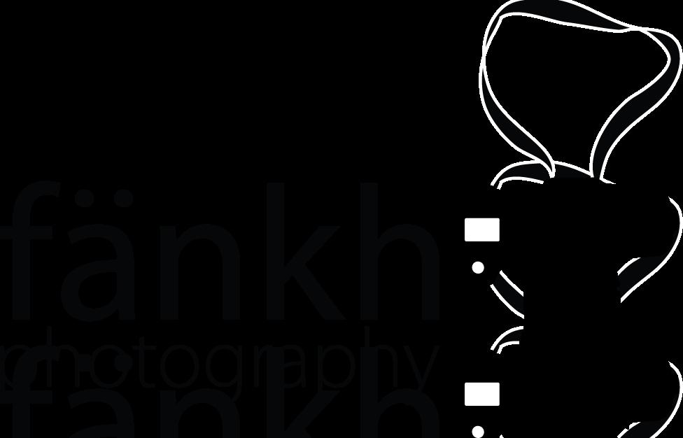 fänkh photography