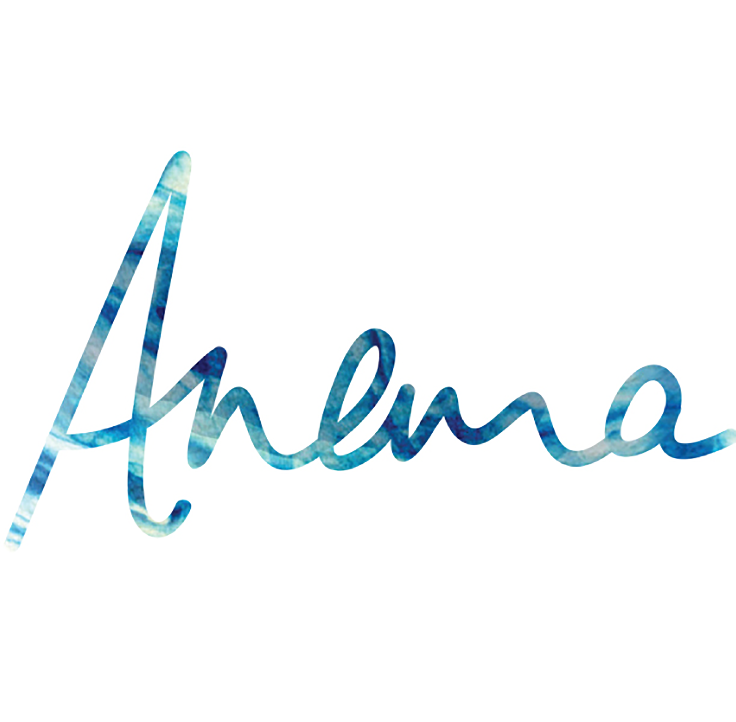 A Anema