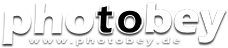 photobey ~ picture artist