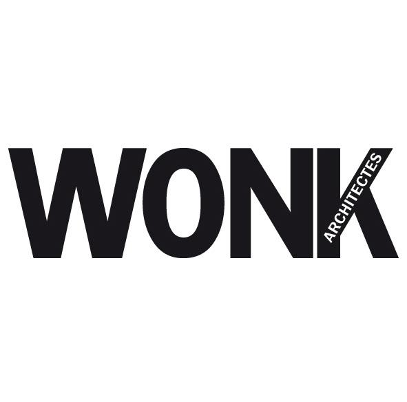 Wonk Architectes