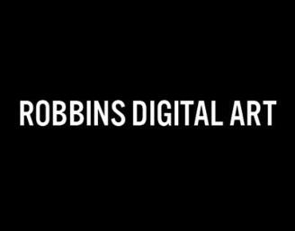Robbins Digital Art
