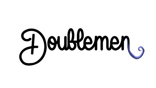 Yan Paul Dubbelman