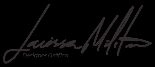 Larissa Militão