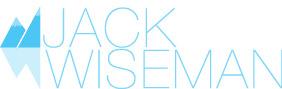 Jack Wiseman