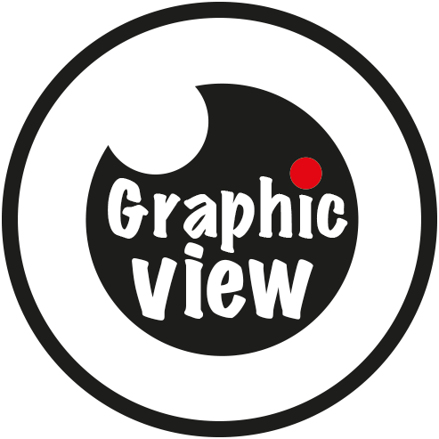 Graphicview I See U
